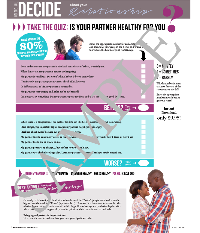 care-net-byd-relationships-quiz-self-calculating-finalnew.png