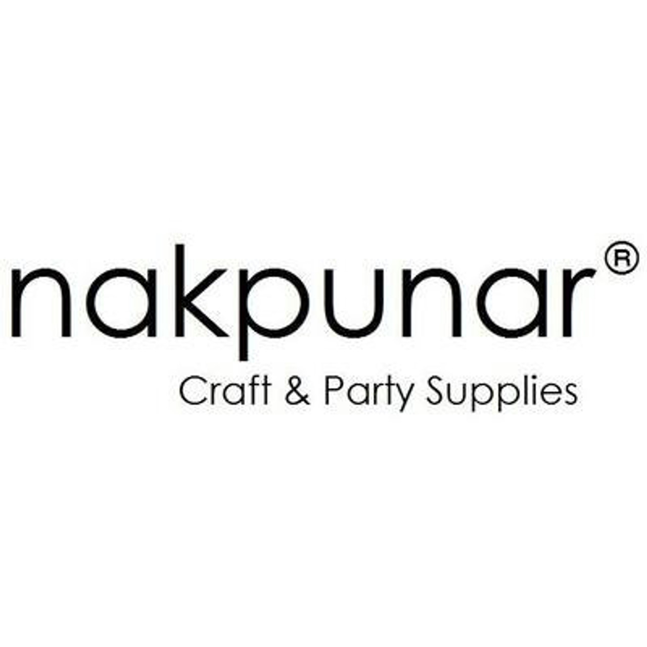 Nakpunar.com for your glass jars and bottle needs