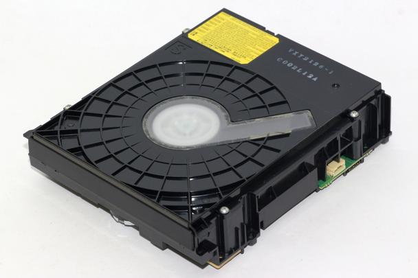 Panasonic Blu Ray Drive Unit VXY2126 Fits DMR-BST700, DMR-BWT700, DMR-BWT800