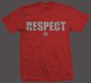..RESPECT