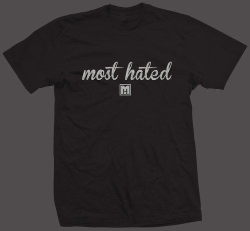 *****MOST HATED PLT