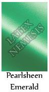 pearlsheen-emerald.jpg