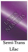 semi-trans-lilac.jpg