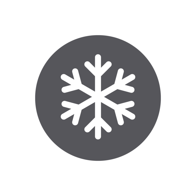 Cold Crack -10° Compliant
