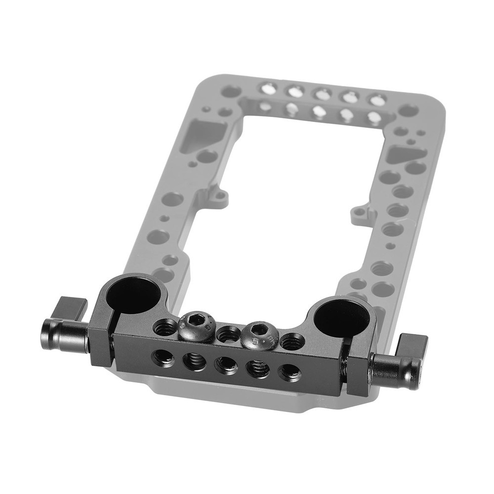 ... Super lightweight 15mm RailBlock v3 942 ...