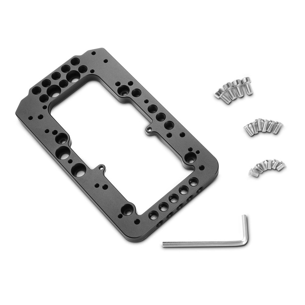 SmallRig Battery Mounting Plate 1530