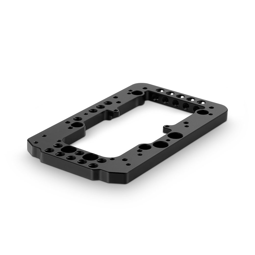 SmallRig Battery Mounting Plate 1530 (Red EpicScarlet)