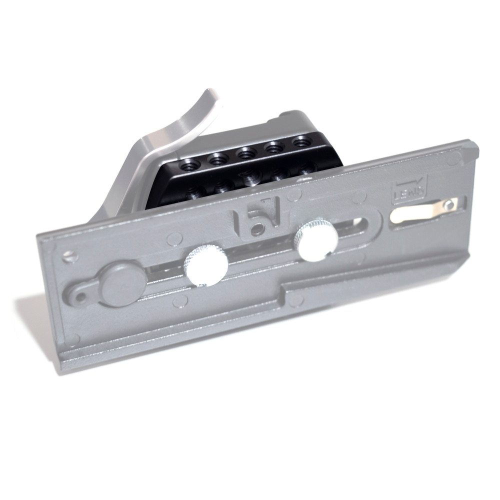 SMALLRIG Bridge Plate for RRS B2-LR-II 1568