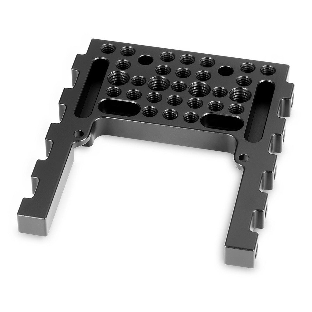 SMALLRIG Top Plate for Red EpicScarlet 1577