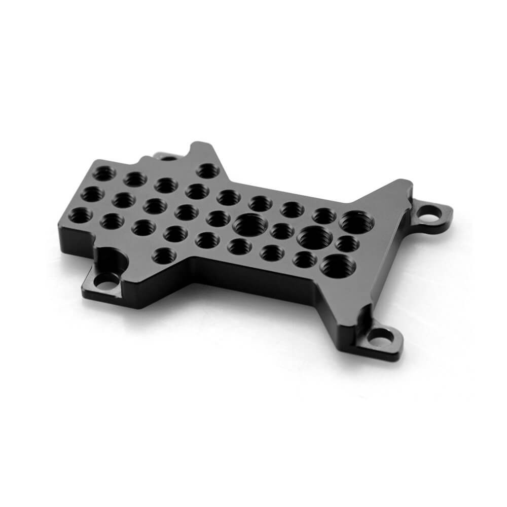SMALLRIG Sony FS7/FS7II Center Plate 1641
