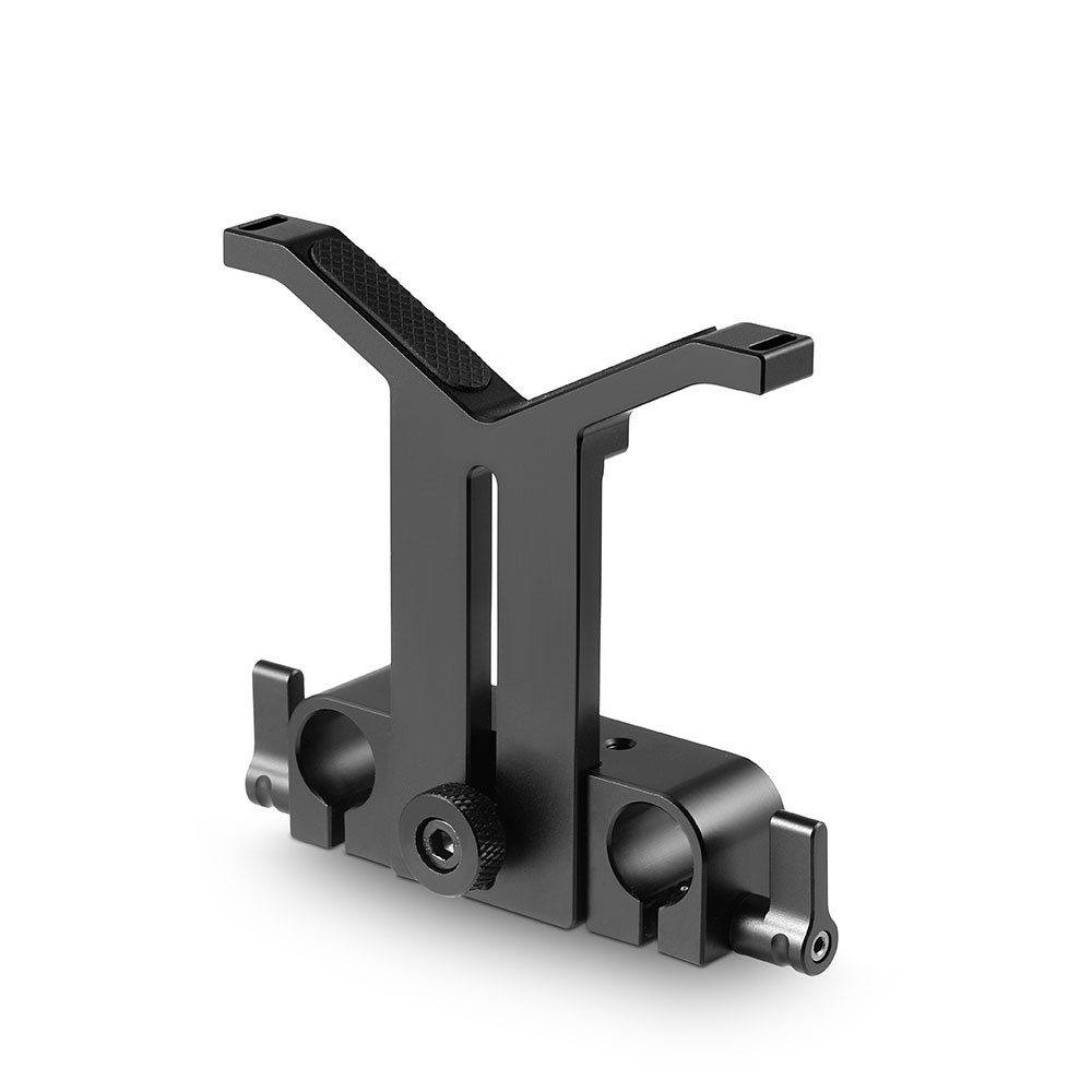 SmallRig Universal Lens Support with 15mm LWS Rod Clamp 1784