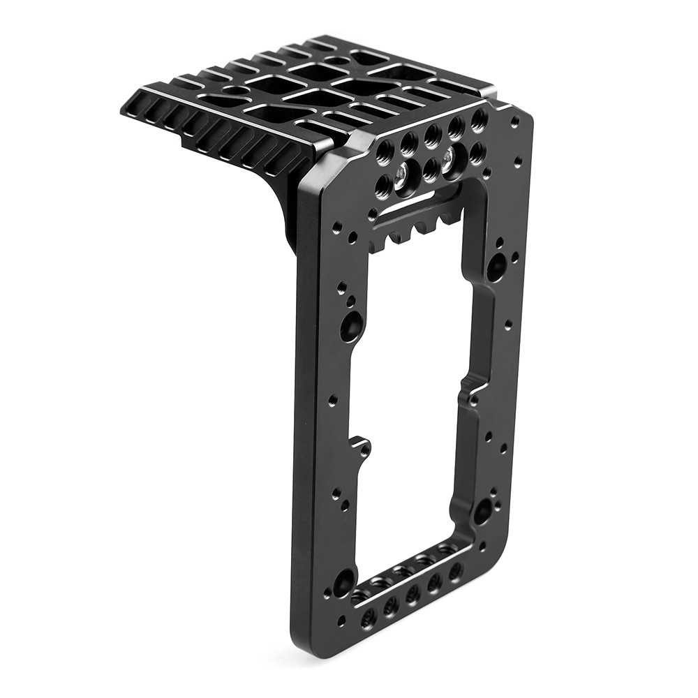 SmallRig Battery Plate for Sony PXW-FS7 1792