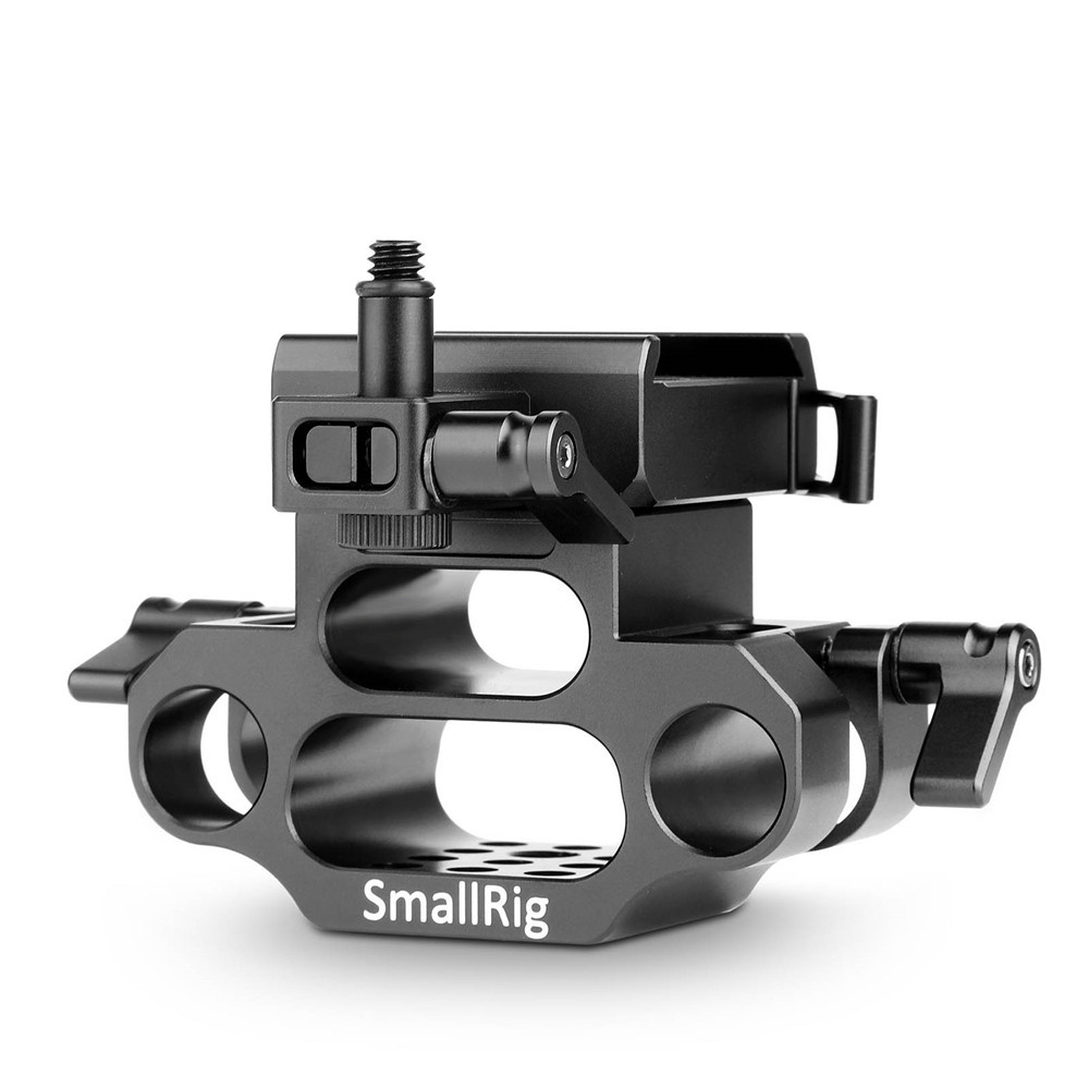 SmallRig LWS Baseplate for Sony A6500 1934