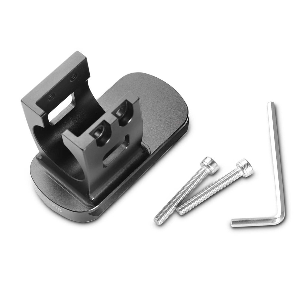 SmallRig Quick Release Adapter for DJI Ronin 1953