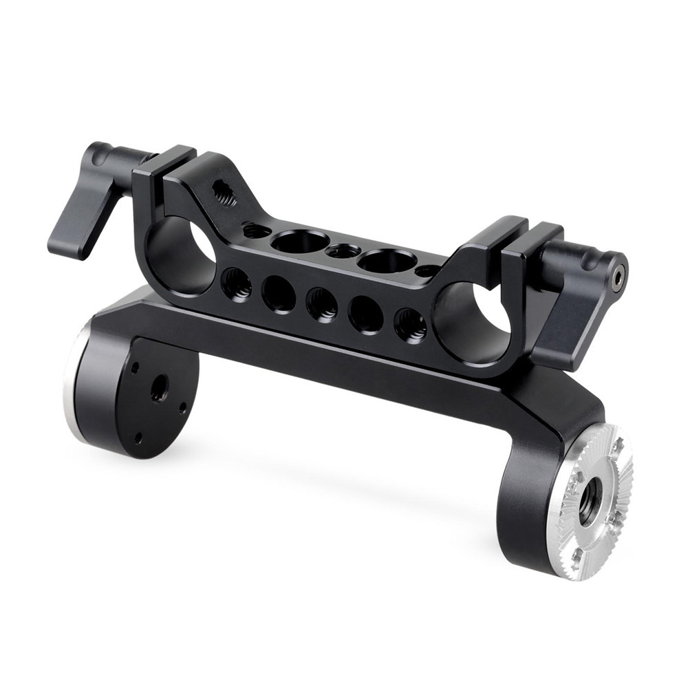SmallRig Arri Rosette Bracket Kit 1292