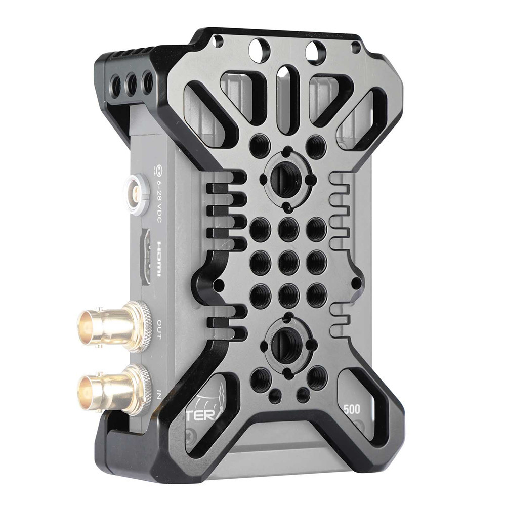 SmallRig Wireless Transmitter Cage for Teradek Bolt 500/1000/3000 1994