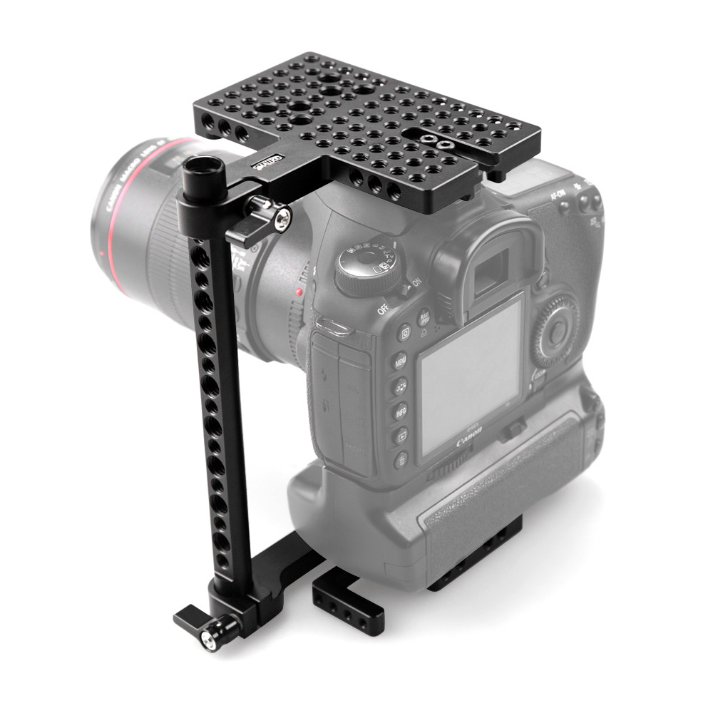 SMALLRIG Quick Cage(Large) 1535