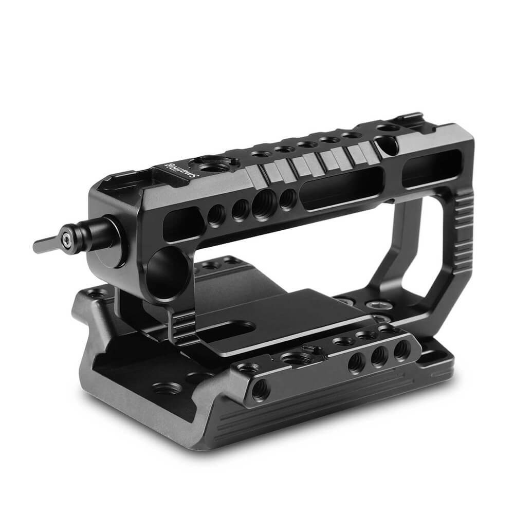 SmallRig Top Handle Kit for Blackmagic URSA Mini/ Mini Pro 2029