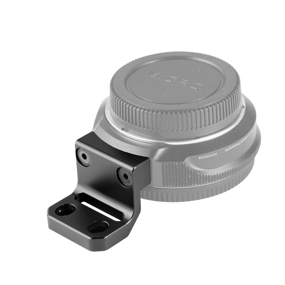 SmallRig Metabones Lens Adapter Support for Panasonic Lumix GH5 Cage 2073