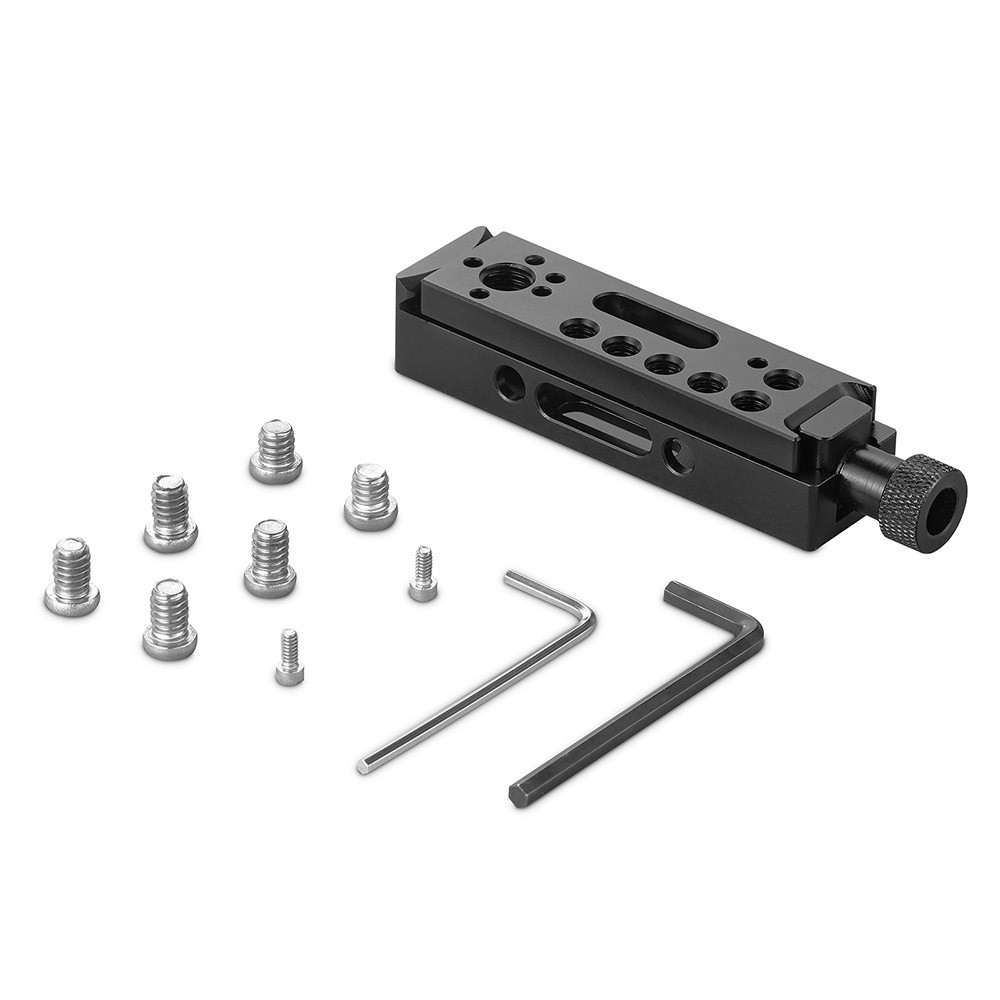 SmallRig Mounting Bracket for Teradek Bolt Receivers 2107