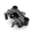 C90 15mm 90 degree Railblock 922