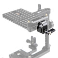 Cool Mounting Block 15mm V2 980