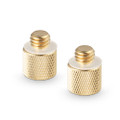 SmallRig 14 Female to 38 Male Screw Adapter 1069