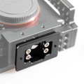 SmallRig Quick Release Plate (Arca Style) 1710