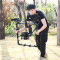 SmallRig Handheld Ring for RoninRonin MRonin MX Stabilizer 2068