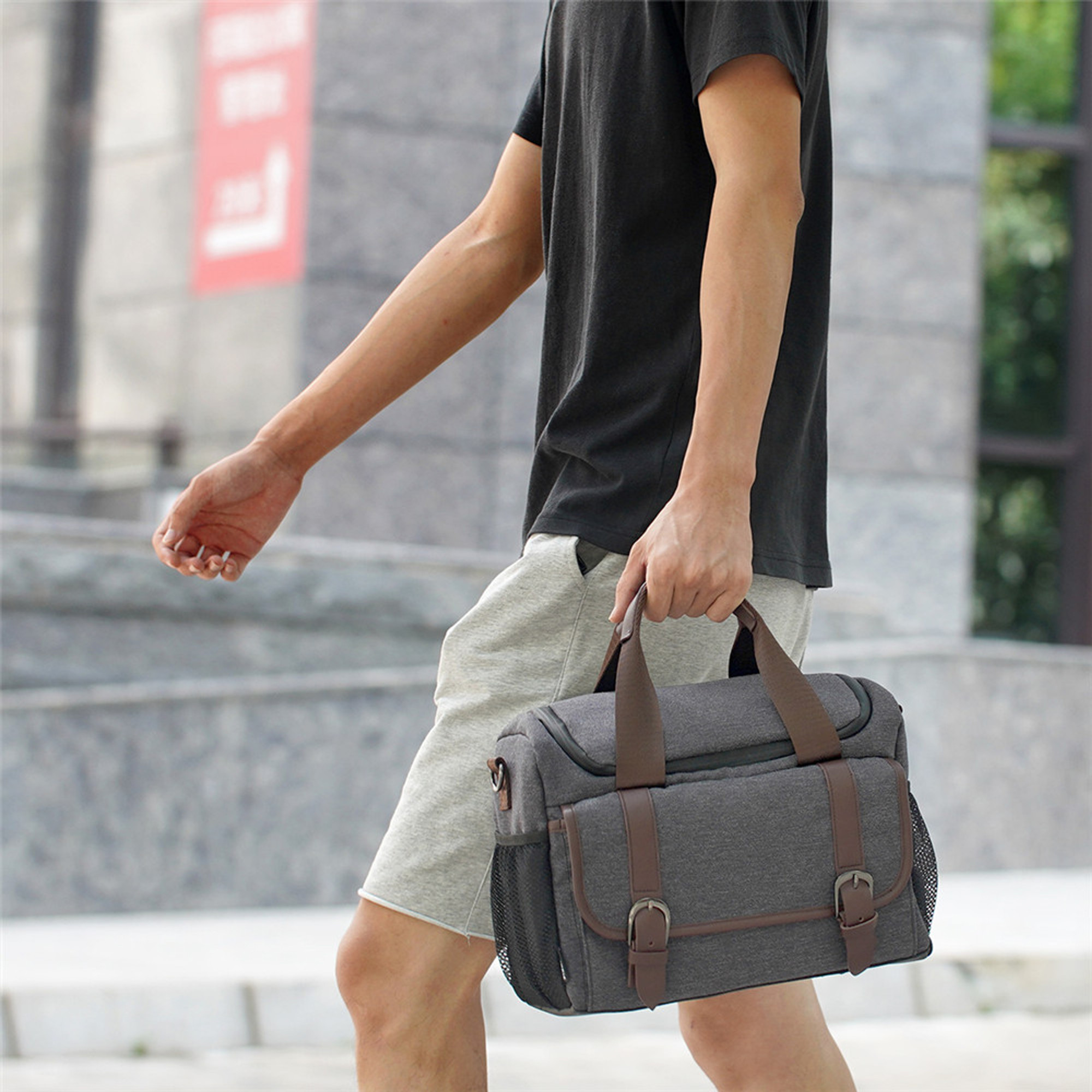 ... SmallRig DSLR Shoulder Bag 2208 ...