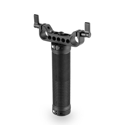 SmallRig 15mm Rod Clamp Handle For DSLR Shoulder Rig 1083