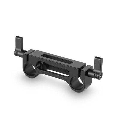 SMALLRIG 15mm Rod Clamp 1266