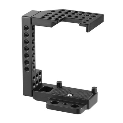 SMALLRIG New Version Half Cage (SONY a7/ a7S/ a7R/ ILCE-7/7R/7S) 1620