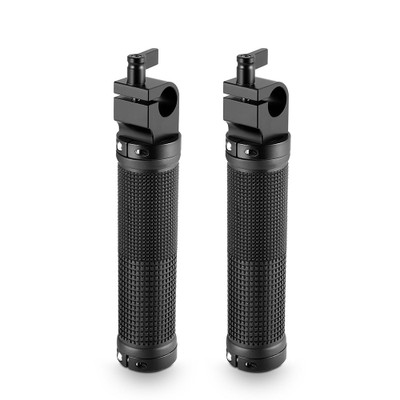 SmallRig Handle with 15mm Rod Clamp (2 pcs) 1626
