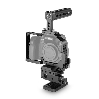 SmallRig Panasonic GH3GH4 Accessory kit 1736