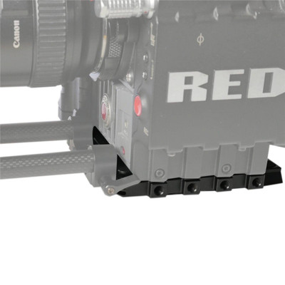 SMALLRIG Red Epic/Scarlet Baseplate 1762