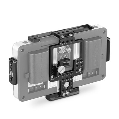 SmallRig SmallHD 700 Series Monitor Cage 1834