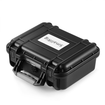 SmallRig Camera Safety Case 2223VI