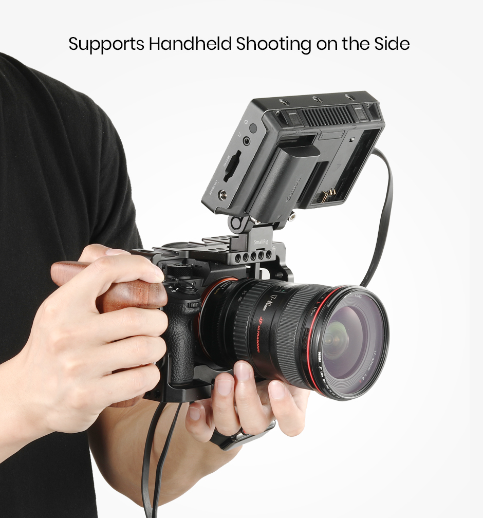 smallrig-cage-for-sony-a7riiia7iii-2087-3-.jpg