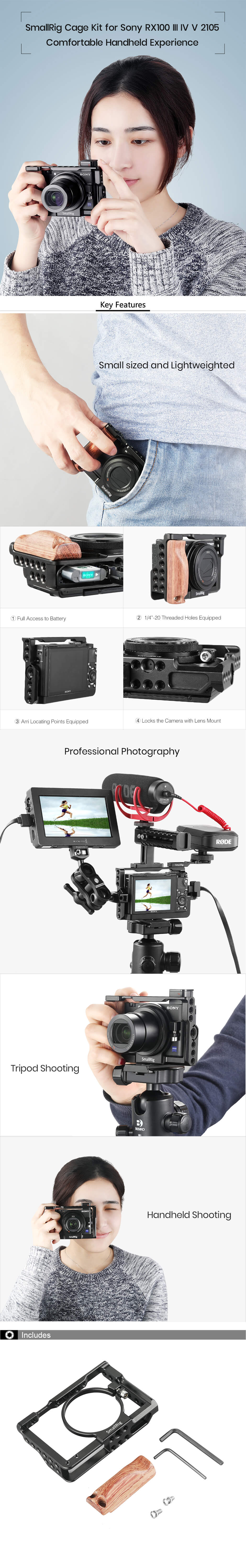 smallrig-cage-kit-2105-is-designed-for-sony-rx100-m3-m4-m5-2.jpg