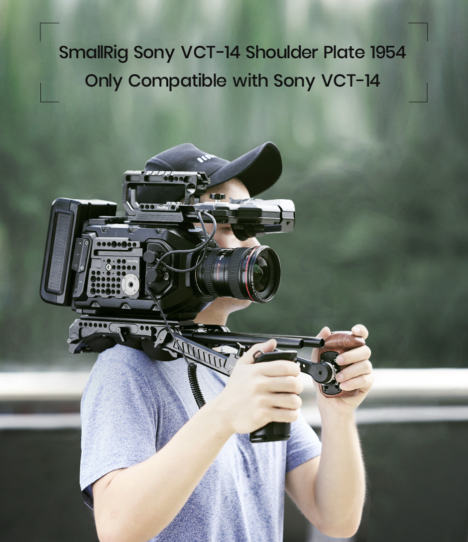 smallrig-sony-vct-14-shoulder-plate-1954.jpg