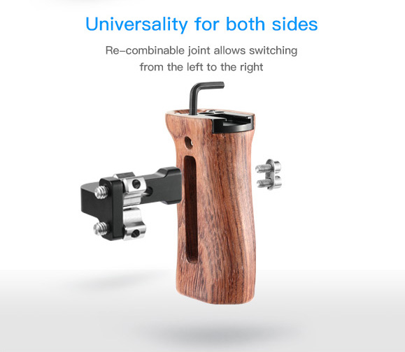 wooden-universal-side-handle-03.jpg