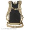 Maxpedition Falcon III Backpack, Wolf Grey