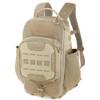 Maxpedition LTHTAN AGR Lithvore Backpack, Tan