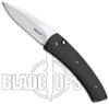 Boker Plus Carbon Fiber Gentleman's Folder Knife, BOP026