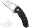 Brous Blades Silent Soldier Folder Knife