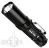 Fenix LD10 R5 Black Flashlight, 100 Lumens