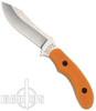 KA-BAR Johnson Adventure Gamestalker Knife, KA5602