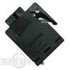CRKT Black ExiTool, CR9030