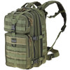 Maxpedition Falcon III Backpack, OD Green